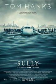 Film Sully