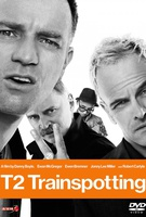 Frasi di T2 Trainspotting