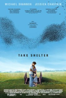 Film Take Shelter