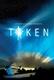 Frasi di Taken