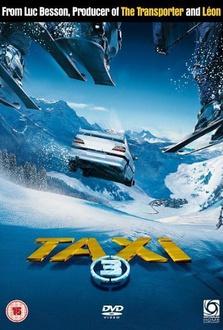 Film Taxxi 3