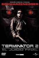 Frasi di Terminator 2 - Il giorno del giudizio