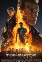 Frasi di Terminator Genisys