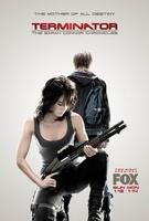 Frasi di Terminator: The Sarah Connor Chronicles