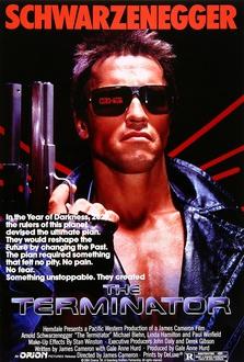 Film Terminator
