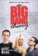 Frasi di The Big Bang Theory