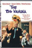 Frasi di The Big Kahuna