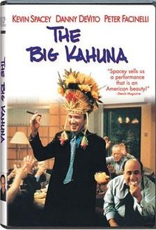 Film The Big Kahuna