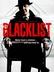 Frasi di The Blacklist