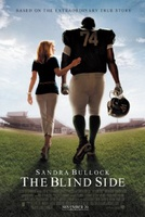 Frasi di The Blind Side
