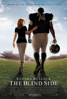 Film The Blind Side