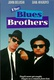 Frasi di The Blues Brothers