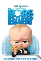 Frasi di Baby boss
