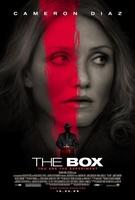 Frasi di The Box
