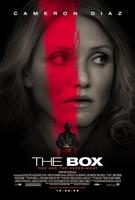 Frasi di The Box - C'è un regalo per te...