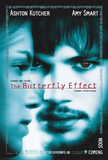 Film The Butterfly Effect