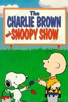 Frasi di The Charlie Brown and Snoopy Show
