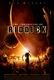 Frasi di The Chronicles of Riddick
