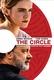 Frasi di The Circle