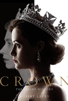 Frasi di The Crown