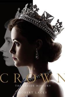 Frasi di The Crown