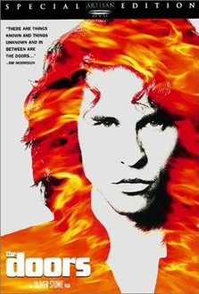 Film The Doors