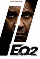 Frasi di The Equalizer 2: Senza perdono