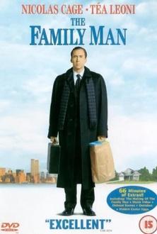 Film The Family Man