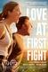 Frasi di The Fighters – Addestramento di vita