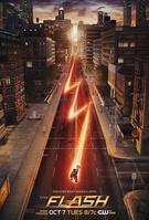 Frasi di The Flash