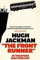 Frasi di The Front Runner - Il vizio del potere