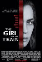 Frasi di La ragazza del treno