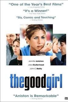 Film The Good Girl