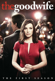 Serie TV The Good Wife