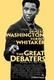 Frasi di The great debaters - Il potere della parola
