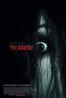 Film The Grudge