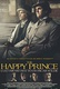 Frasi di The Happy Prince - L'ultimo ritratto di Oscar Wilde