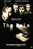 Frasi di The Hole