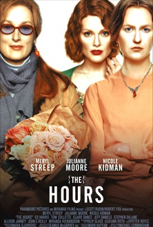 Film The Hours