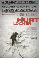 Frasi di The Hurt Locker