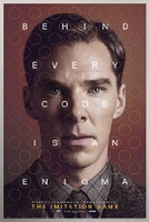 Frasi di The Imitation Game