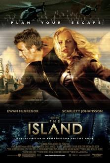 Film The Island