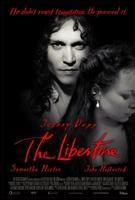 Frasi di The Libertine