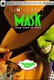 Frasi di The Mask - Da zero a mito