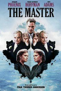 Film The Master