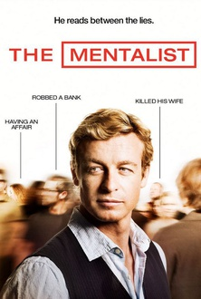 Serie TV The Mentalist