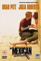 Frasi di The Mexican