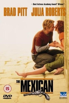 Film The Mexican