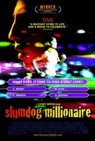 Frasi di The Millionaire