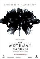 Frasi di The Mothman Prophecies - Voci dall'ombra